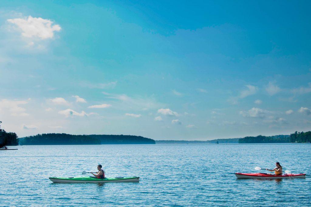 yqajw-kayaking-0029-hor-clsc