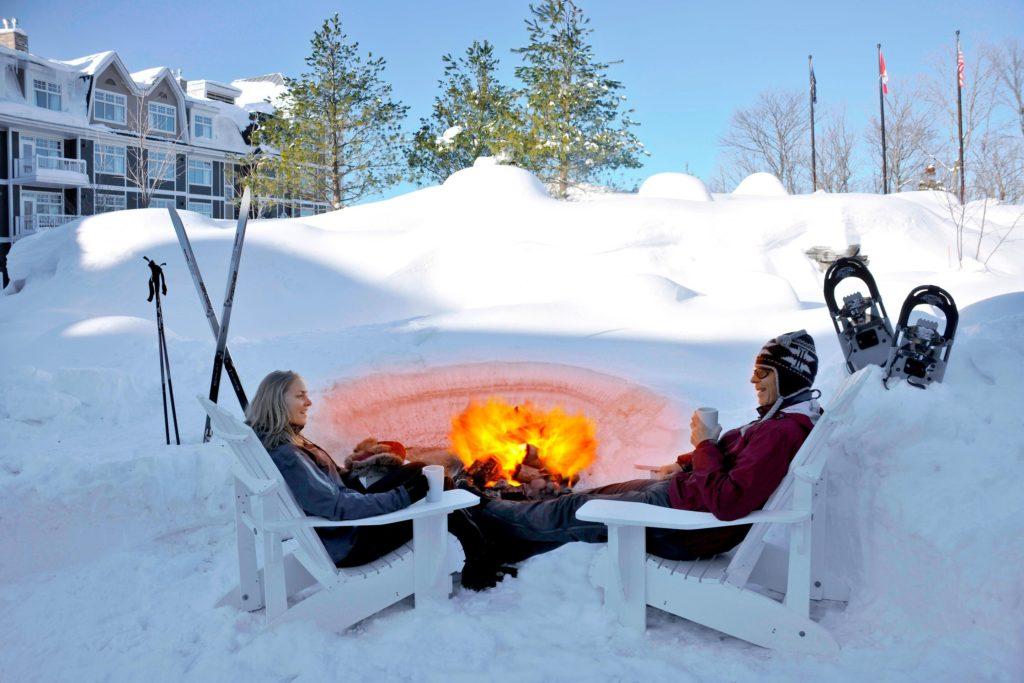 yqajw-winter-0090-hor-clsc